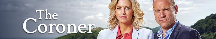 HDTV-X264 Download Links for The Coroner S02E01 HDTV x264-TLA