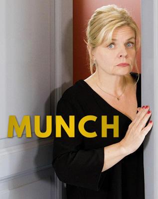 Munch Saison 1