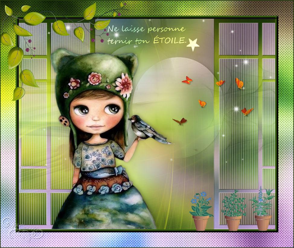 DouceLyne (PSP) 161121104516289051