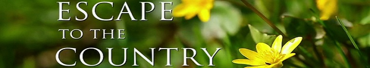 HDTV-X264 Download Links for Escape To The Country S15E09 XviD-AFG