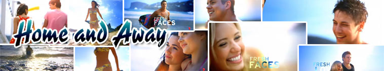 HDTV-X264 Download Links for Home And Away S29E196 XviD-AFG