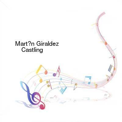 HDTV-X264 Download Links for Martin_Giraldez-Castling-LIN033-WEB-2016-PITY
