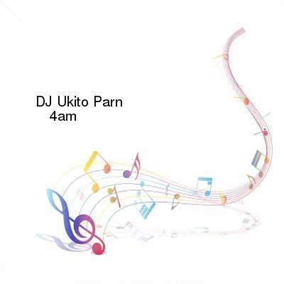 HDTV-X264 Download Links for DJ_Ukito_Parn-4am-LDR0552-WEB-2016-PITY