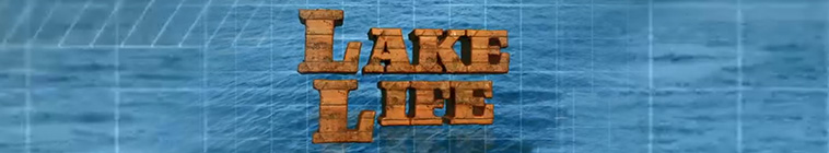 HDTV-X264 Download Links for Lake Placid 3 2010 iNTERNAL AAC MP4-Mobile