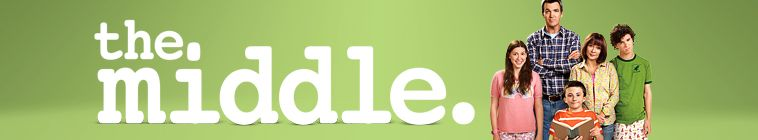 HDTV-X264 Download Links for The Middle S08E06 HDTV x264-LOL