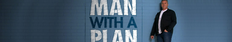 HDTV-X264 Download Links for Man with a Plan S01E05 720p HDTV X264-DIMENSION