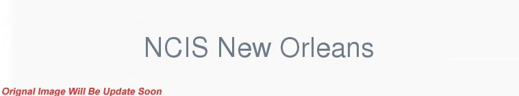 HDTV-X264 Download Links for NCIS New Orleans S03E07 XviD-AFG