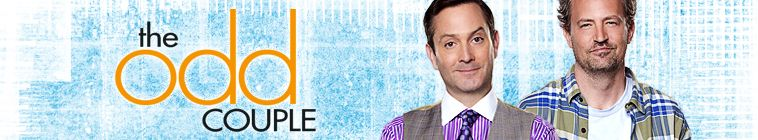 HDTV-X264 Download Links for The Odd Couple 2015 S03E06 AAC MP4-Mobile