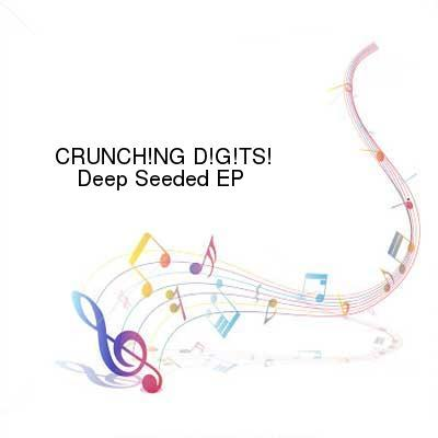 HDTV-X264 Download Links for CRUNCHNG_DGTS-Deep_Seeded_EP-WEB-2016-PITY