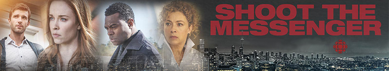 HDTV-X264 Download Links for Shoot the Messenger S01E06 AAC MP4-Mobile