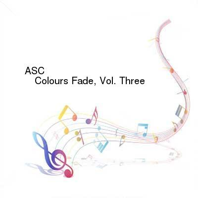 HDTV-X264 Download Links for ASC-Colours_Fade_Vol_Three-WEB-2016-LEV