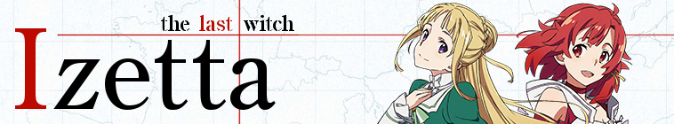 HDTV-X264 Download Links for Izetta The Last Witch S01E08 480p x264-mSD