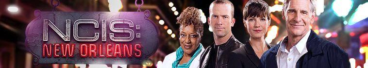 HDTV-X264 Download Links for NCIS New Orleans S03E07 HDTV XviD-FUM