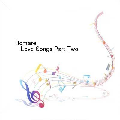 HDTV-X264 Download Links for Romare-Love_Songs_Part_Two-ZENCD234-Retail-CD-2016-BFHMP3