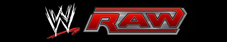 HDTV-X264 Download Links for WWE RAW 2016 11 21 XviD-AFG