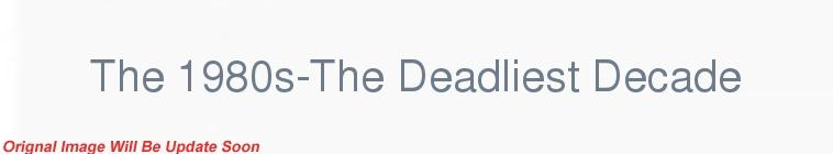 HDTV-X264 Download Links for The 1980s-The Deadliest Decade S01E02 The Preppy Murder 720p HDTV x264-W4F