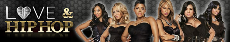 HDTV-X264 Download Links for Love and Hip Hop S07E01 All the Way Up HDTV x264-CRiMSON