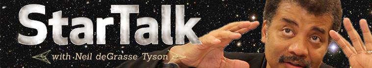 HDTV-X264 Download Links for StarTalk S03E09 720p HDTV x264-CROOKS