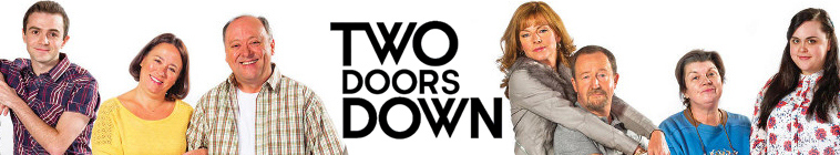 HDTV-X264 Download Links for Two Doors Down S02E01 480p x264-mSD