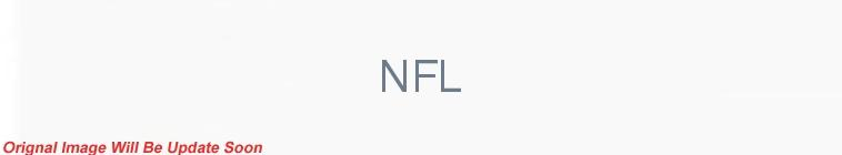 HDTV-X264 Download Links for NFL 2016 11 21 Texans vs Raiders AAC MP4-Mobile