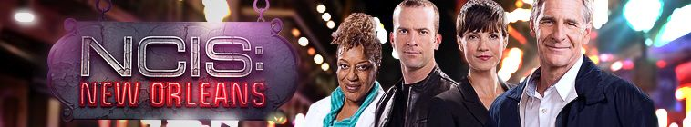 HDTV-X264 Download Links for NCIS New Orleans S03E07 480p x264-mSD