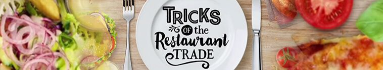 HDTV-X264 Download Links for Tricks Of The Restaurant Trade S02E02 XviD-AFG