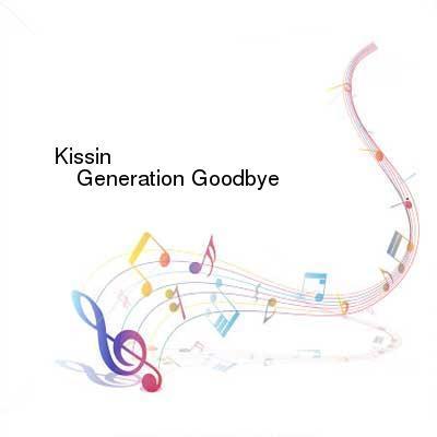 HDTV-X264 Download Links for Kissin_Dynamite-Generation_Goodbye-WEB-2016-ENTiTLED