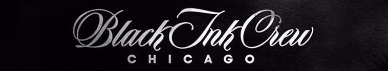 HDTV-X264 Download Links for Black Ink Crew Chicago S02E09 720p WEB x264-HEAT