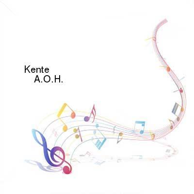 HDTV-X264 Download Links for Kente-AOH-Single-WEB-2016-ENRAGED
