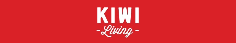 HDTV-X264 Download Links for Kiwi Living S02E29 XviD-AFG