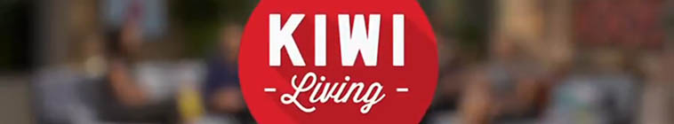 HDTV-X264 Download Links for Kiwi Living S02E29 AAC MP4-Mobile