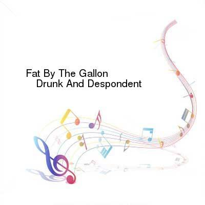 HDTV-X264 Download Links for Fat_By_The_Gallon-Drunk_And_Despondent-WEB-2016-FiH