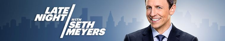 HDTV-X264 Download Links for Seth Meyers 2016 11 22 Gayle King 720p WEB x264-HEAT
