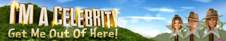 HDTV-X264 Download Links for Im A Celebrity Get Me Out Of Here S16E09 AAC MP4-Mobile