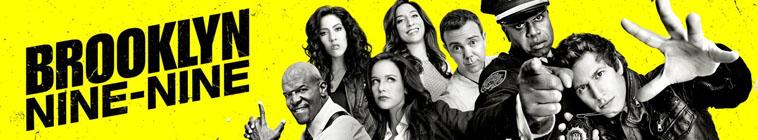 HDTV-X264 Download Links for Brooklyn Nine-Nine S04E07 XviD-AFG