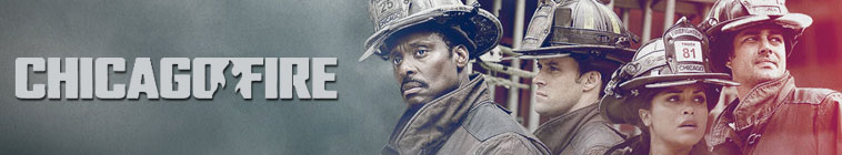 HDTV-X264 Download Links for Chicago Fire S05E06 XviD-AFG