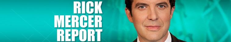 HDTV-X264 Download Links for Rick Mercer Report S14E07 XviD-AFG