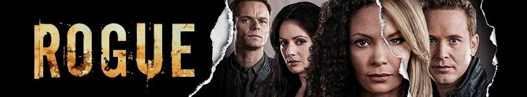 HDTV-X264 Download Links for Rogue S03E19 720p HDTV x264-KILLERS