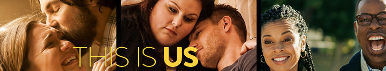 HDTV-X264 Download Links for This Is Us S01E08 AAC MP4-Mobile
