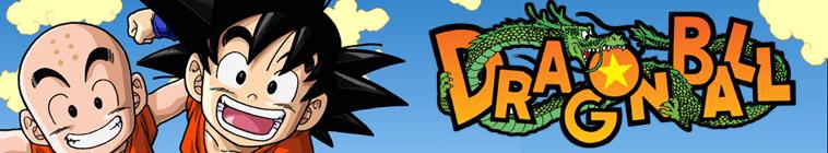 HDTV-X264 Download Links for Dragon Ball Super E39 WEB x264-ANiURL