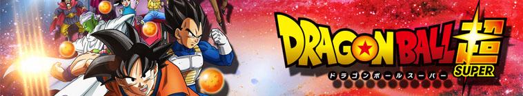 HDTV-X264 Download Links for Dragon Ball Super E40 720p WEB x264-ANiURL