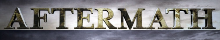 HDTV-X264 Download Links for Aftermath S01E09 AAC MP4-Mobile