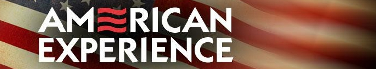 HDTV-X264 Download Links for American Experience S29E02 The Battle of Chosin WEB h264-ROFL