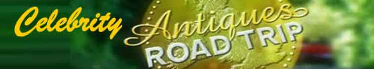 HDTV-X264 Download Links for Celebrity Antiques Road Trip S06E04 WEB h264-ROFL