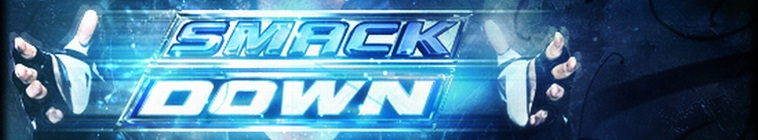 HDTV-X264 Download Links for WWE Smackdown 2016 11 22 XviD-AFG