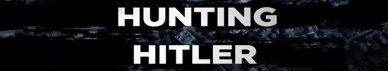 HDTV-X264 Download Links for Hunting Hitler S02E02 HDTV x264-W4F