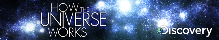 HDTV-X264 Download Links for How The Universe Works S05E00 Most Amazing Discoveries XviD-AFG