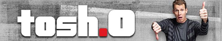 HDTV-X264 Download Links for Tosh 0 S08E29 REPACK HDTV x264-MiNDTHEGAP