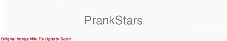 HDTV-X264 Download Links for PrankStars S01E02 XviD-AFG