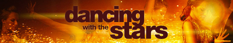 HDTV-X264 Download Links for Dancing With The Stars US S23E15 HDTV x264-ALTEREGO